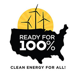 Use Clean Energy for All